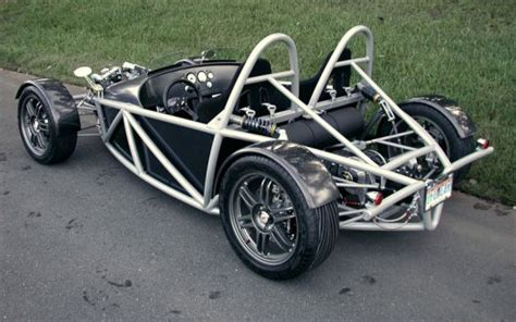 Cars Motorcycles : Car Review, Price, Photo And Wallpaper