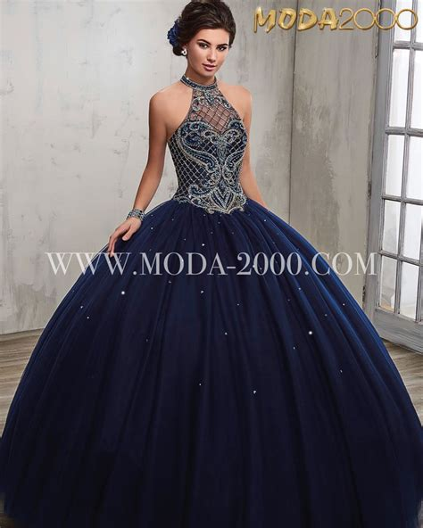 28+ Quinceanera Themes Navy Blue