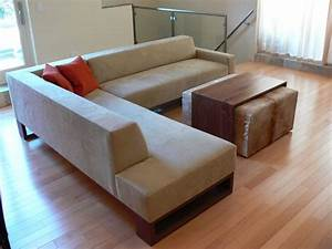 coffee table ottoman combo small space style pinterest With coffee table ottoman combination