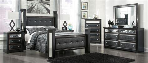 Bedroom Sets At Costco