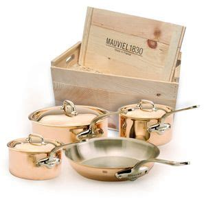 kitchen obsession copper cookware copper cookware set cookware set stainless steel copper