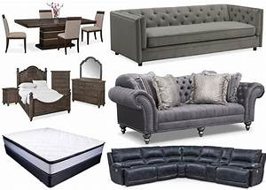 American signature furniture corporate office columbus for American home furniture warehouse locations