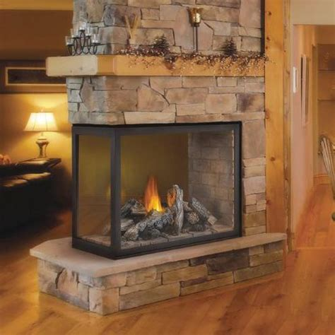 peninsula gas fireplace bhd4pnnapoleon fireplaces high definition clean