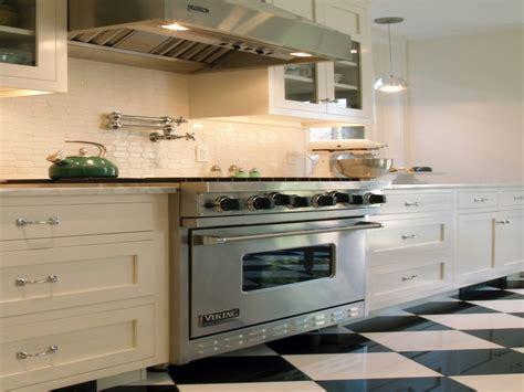kitchen backsplash ideas with white cabinets kitchen backsplash ideas with white cabinets hbe kitchen with kitchen backsplash pictures with