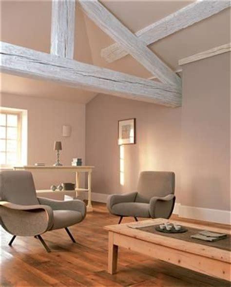 peinture dans chambre murs vieux peinture salon roses