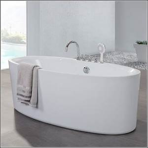 Freistehende Badewanne Mit Integrierter Armatur : freistehende badewanne inkl armatur badewanne house und dekor galerie vran3e54er ~ Indierocktalk.com Haus und Dekorationen
