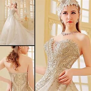 wedding dresses mobile al discount wedding dresses With wedding dresses mobile al