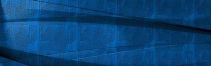 Banner Header Domain