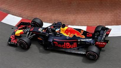Formula Bull Fondos Rb14 Pantalla F1 Autos