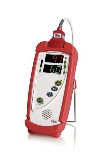 Masimo SET Rad-5V Handheld Pulse Oximeter for Sale Online