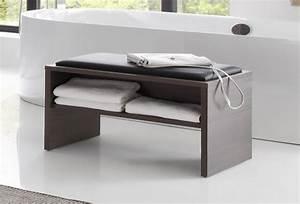 Sitzbank Für Badezimmer : bild f r badezimmer ~ Eleganceandgraceweddings.com Haus und Dekorationen