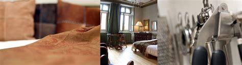 chambre d hote dans le doubs chambres d 39 hôtes dans le doubs romantique la maison d 39 à côté