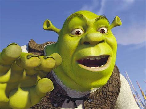 Shrek Has A New Home Comcast Nbc Acquire Dreamworks