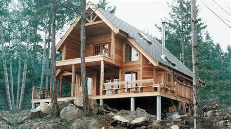 fresh chalet house designs chalet floor plans chalet designs from floorplans