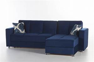 Elegant roma navy sectional sofa by istikbal sunset for Sectional sofa names