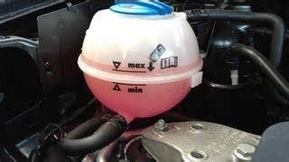 kühlwasser auto kaufen k 252 hlwasser wechseln g 252 nstig auto polieren lassen