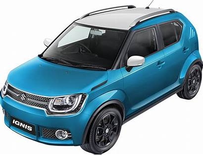Ignis Suzuki Harga Tone Dual Mobil Pilihan