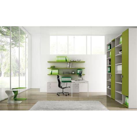 mobilier de bureau contemporain 30 superbe mobilier de bureau contemporain kgit4 meuble
