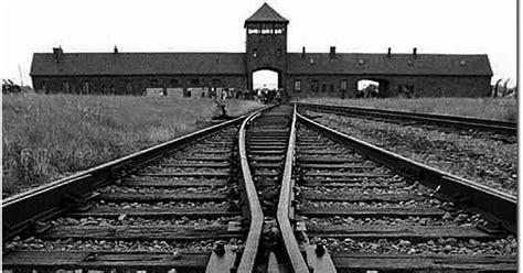 chambres d h es la seconde guerre mondiale cs d 39 extermination