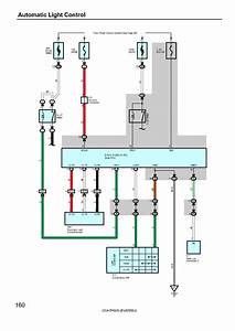 Diagram  1990 Toyota Supra Wiring Diagram Full Version Hd