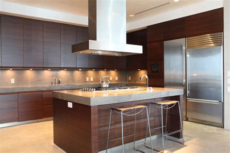types of under cabinet lighting under kitchen cabinet lighting using the best task