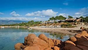 Hotel Casa Del Mar Corse : les 10 plus beaux h tels de corse artravel h tels ~ Melissatoandfro.com Idées de Décoration
