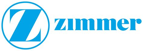Zimmer Biomet Holdings – Wikipedia