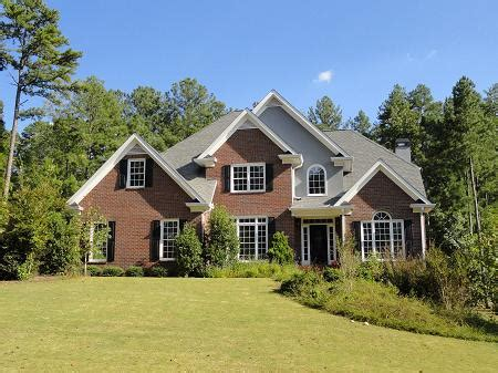 Houses For Sale Athens Ga - homes for sale in athens ga 30601 dating