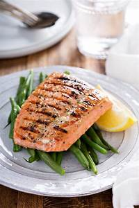 foods with no sugar or carbs no carb diets sugar detox