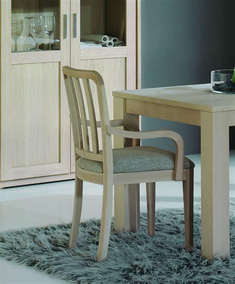 chaises accoudoirs chaise contemporaine avec accoudoirs brin d 39 ouest