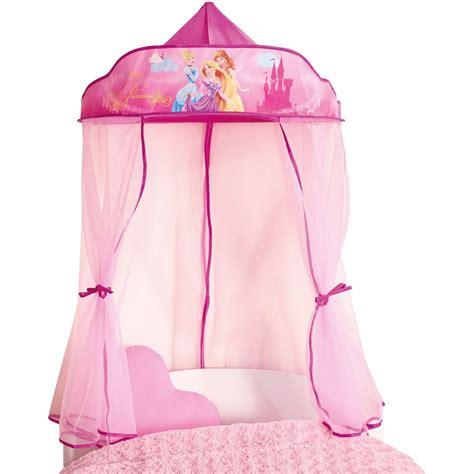 chambre fille disney disney princess pendant lit à baldaquin neuf chambre à