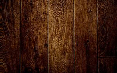Wood Background Artistic Wall Wallpapers