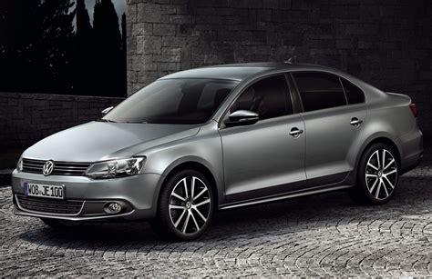 Volkswagen Jetta Related Images,start 250