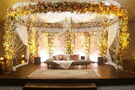 Event Management Decoration - inclusive top event management organiser company in
