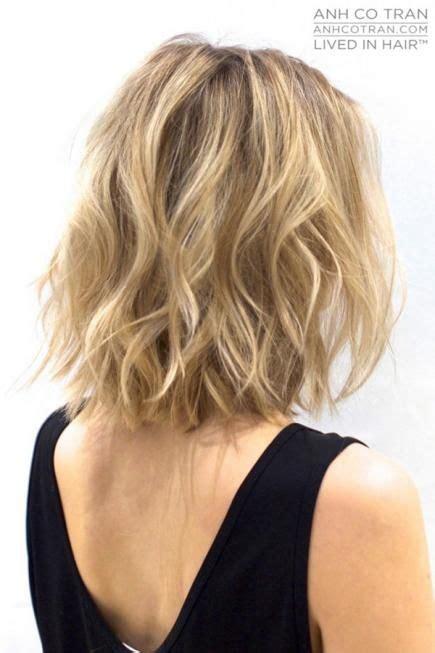 prom hairstyles  short hair beautiful