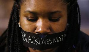 'I Can't Breathe': African-Americans, Race Trauma and PTSD ...