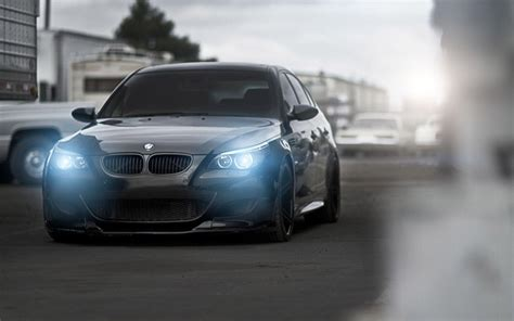Bmw M5 Backgrounds by Bmw M Wallpapers Wallpaper Cave