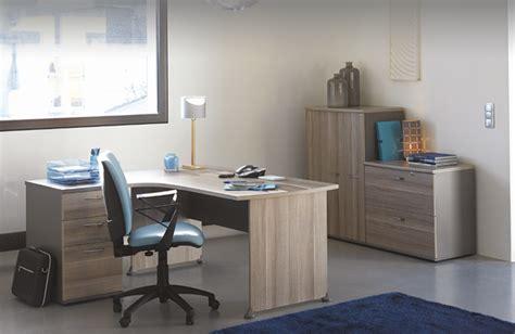 mobilier de bureau professionnel mobilier bureau occasion
