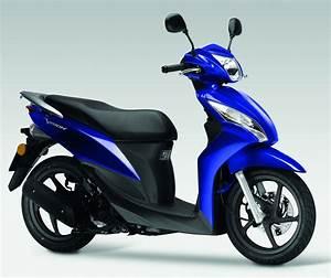 Moto Honda 50cc : honda vision 50cc moto pitstop ~ Melissatoandfro.com Idées de Décoration