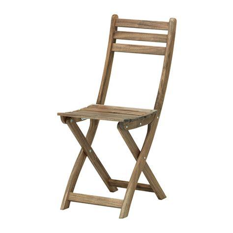 ikea chaise exterieur askholmen chaise extérieur ikea