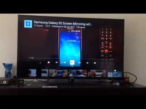 how to mirror iphone to samsung smart tv iphone 6 screen mirroring connecting app