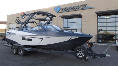 Malibu Boats Linkedin by 2017 New Malibu Wakesetter 23 Lsv Ski And Wakeboard Boat