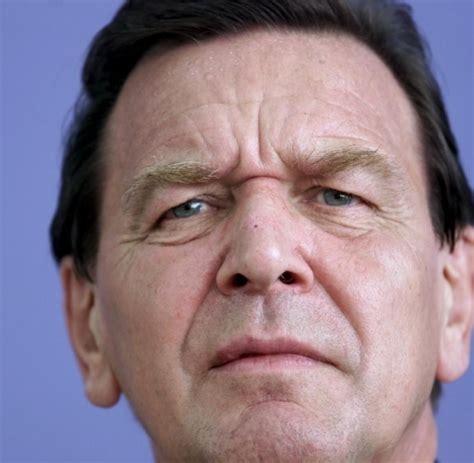 Episode aired may 3, 2021. SPD: Schröder will Steinbrück als SPD-Kanzlerkandidaten - WELT