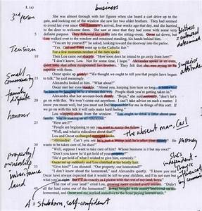 12 best Parade of Annotated Texts images on Pinterest ...
