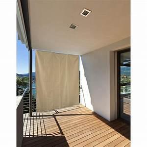 markise fr balkon innenraume und mobel ideen With markise balkon mit tapete blumenranke