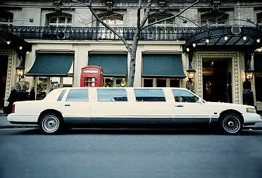Places To Rent A Limo Near Me by Limo Rentals Renting A Limo Company Near Me Limo