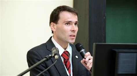RTU pētnieks: Latvijai ar Covid-19 varētu nākties cīnīties ...