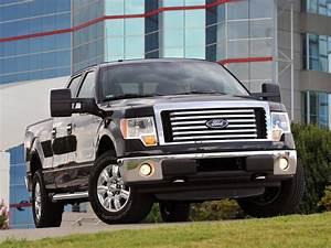 4X4 Ford Truck Wallpapers WallpaperSafari