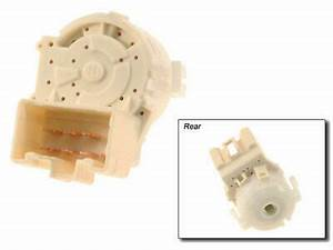 2007 Tacoma Ignition Switch Wiring : ignition switch for 2005 2015 toyota tacoma 2007 2009 2006 ~ A.2002-acura-tl-radio.info Haus und Dekorationen