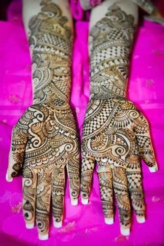 Mehndi Design Tattoos fancy mehndi images exclusive mehndi designs images 334 x 500 · jpeg